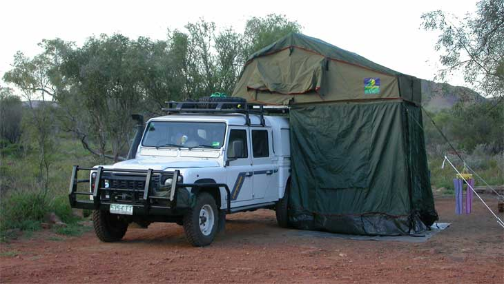 Click image for larger version  Name:Rover-tent-up[1].jpg Views:341 Size:41.8 KB ID:6444