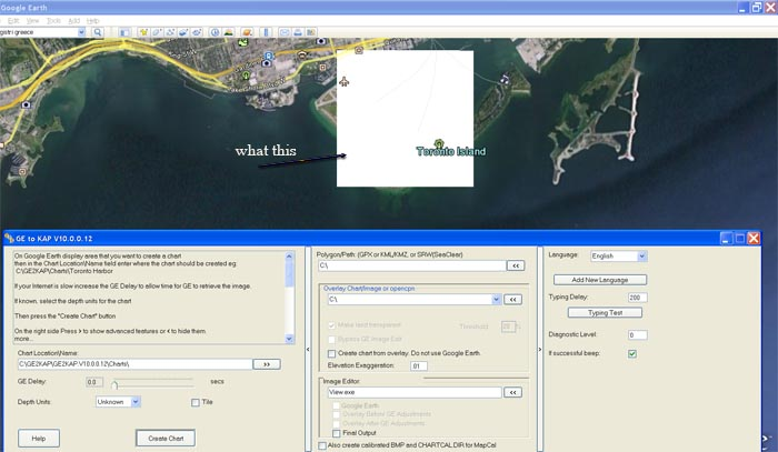 Click image for larger version  Name:getokap3.jpg Views:101 Size:69.3 KB ID:64479