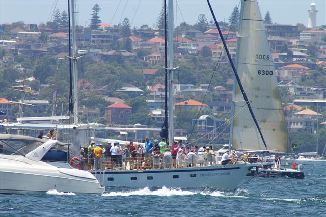 Click image for larger version  Name:Sydney Sundancer.JPG Views:104 Size:65.3 KB ID:6449