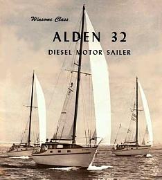 Click image for larger version  Name:Alden32Cover2[1].jpg Views:126 Size:29.8 KB ID:64523