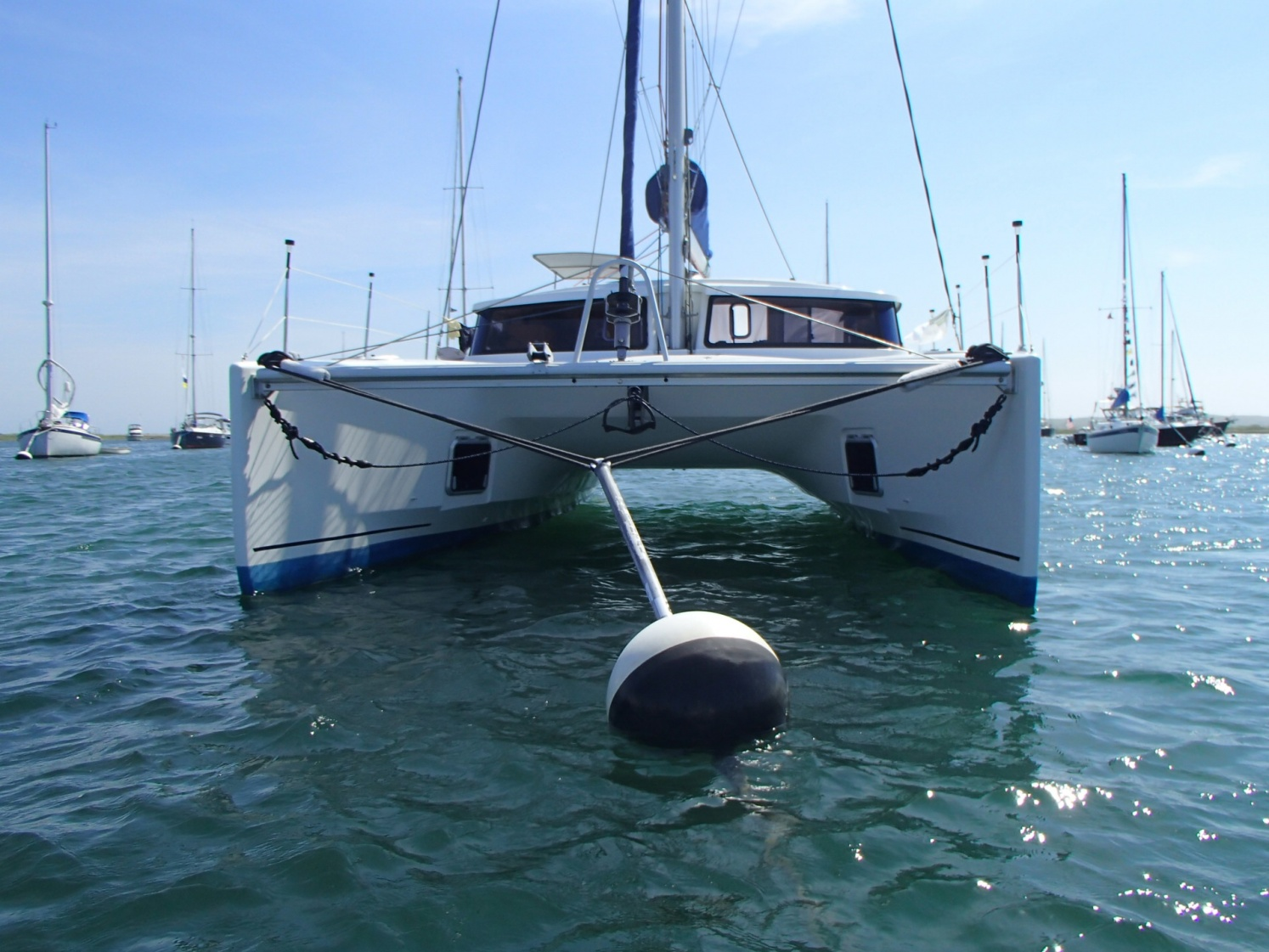 Click image for larger version  Name:Catatude on Mooring.jpg Views:113 Size:412.8 KB ID:64532