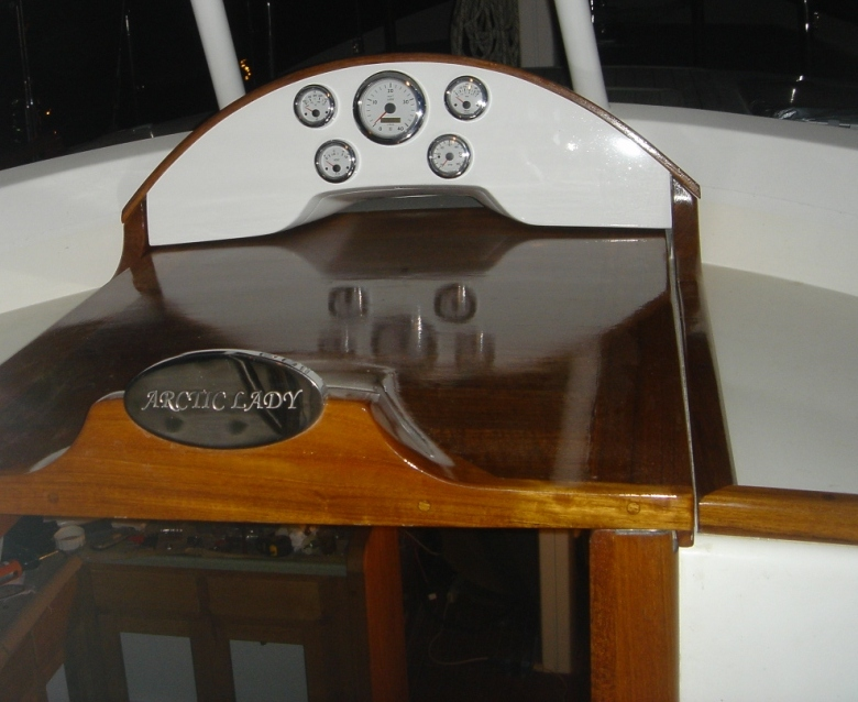 Click image for larger version  Name:companionway 2.JPG Views:772 Size:193.7 KB ID:6469