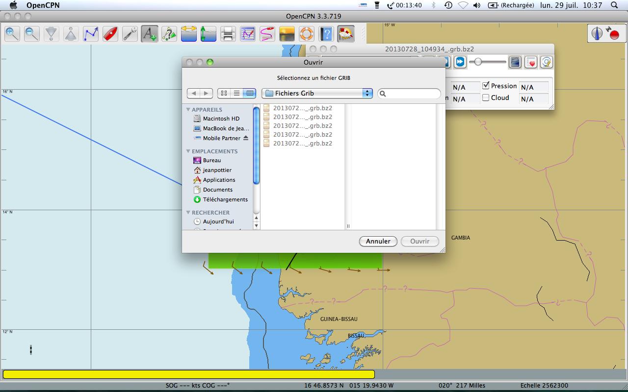 Click image for larger version  Name:Capture d'écran 2013-07-29 à 10.37.53.png Views:96 Size:181.7 KB ID:64788