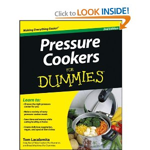 Click image for larger version  Name:Pressure cooking.jpg Views:251 Size:22.9 KB ID:64874