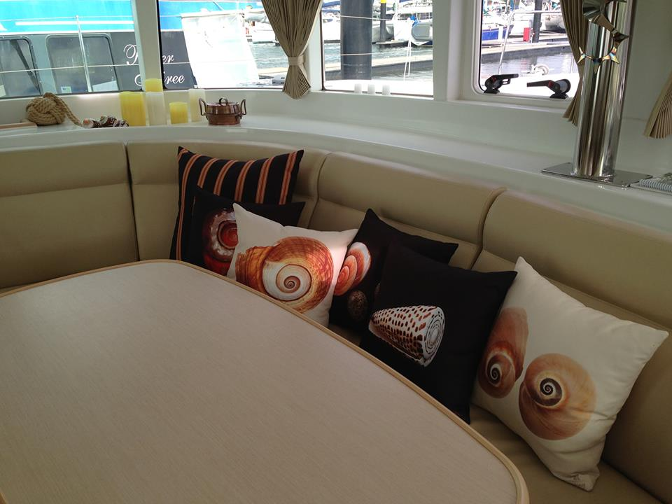 Click image for larger version  Name:candles and cushions (1).jpg Views:320 Size:71.6 KB ID:64886