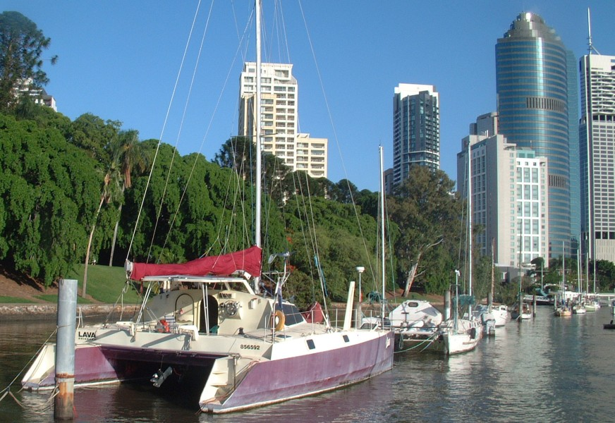 Click image for larger version  Name:BrisbaneView02_C_M.jpg Views:125 Size:178.3 KB ID:649