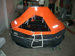 Click image for larger version  Name:Life Raft.JPG Views:435 Size:55.1 KB ID:6491