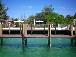 Click image for larger version  Name:Browns Marina seating area.jpg Views:158 Size:417.4 KB ID:64915