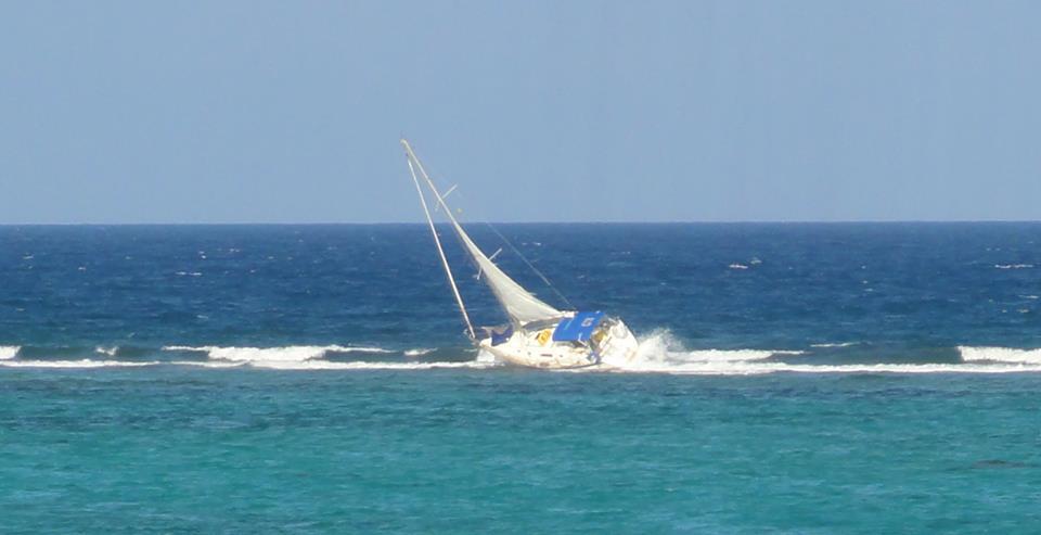 Click image for larger version  Name:sailboat.jpg Views:244 Size:39.6 KB ID:64920