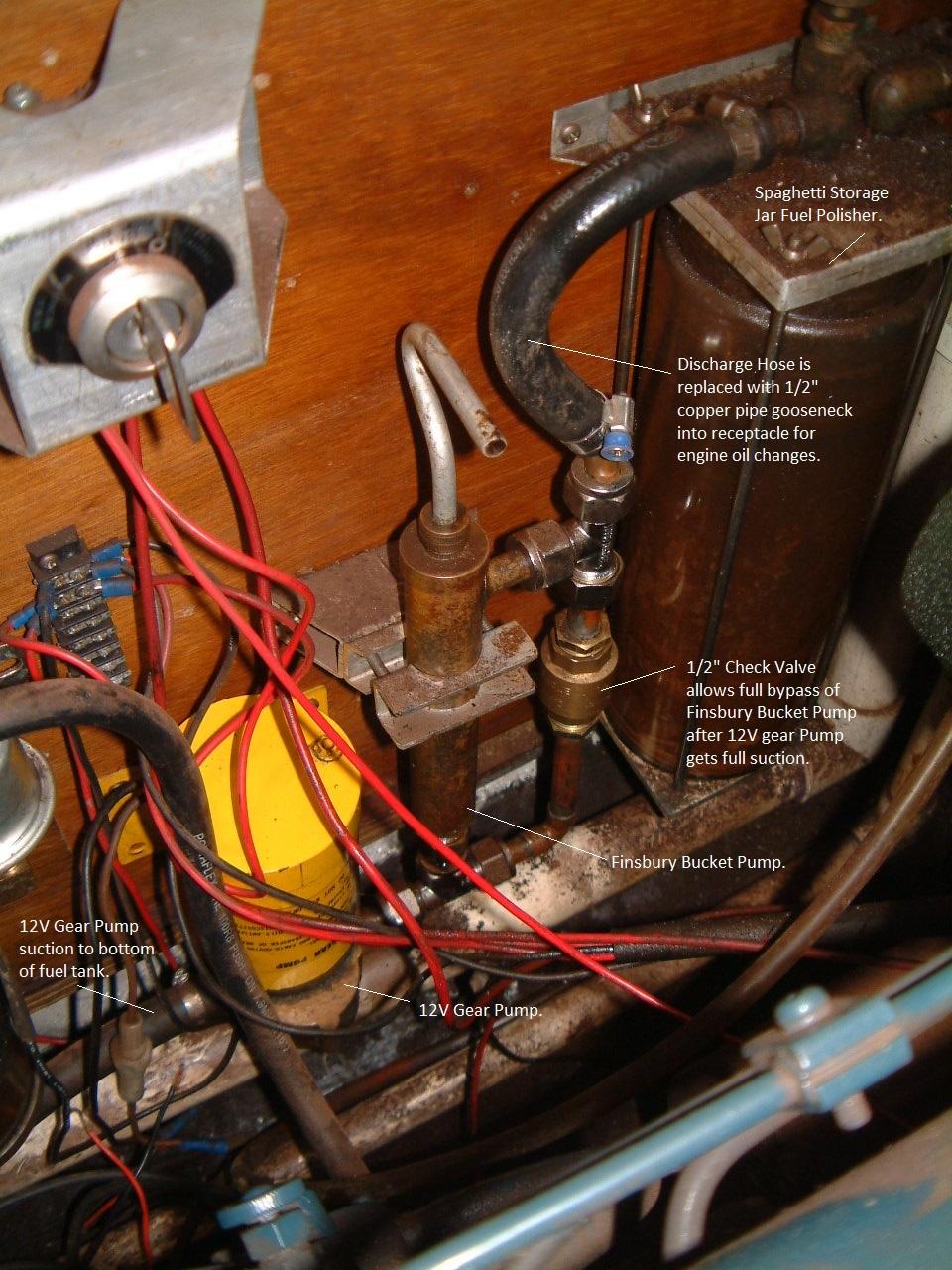 Click image for larger version  Name:General Arrangement of Fuel Polisher.jpg Views:91 Size:385.7 KB ID:64924