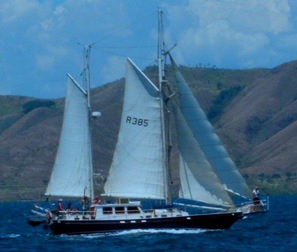 Click image for larger version  Name:BK under sail 02.jpg Views:97 Size:78.1 KB ID:65029