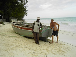 Click image for larger version  Name:dhow 002.jpg Views:139 Size:404.5 KB ID:65170