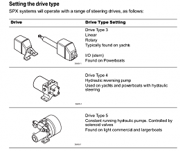Click image for larger version  Name:drivetype.png Views:648 Size:63.7 KB ID:65182