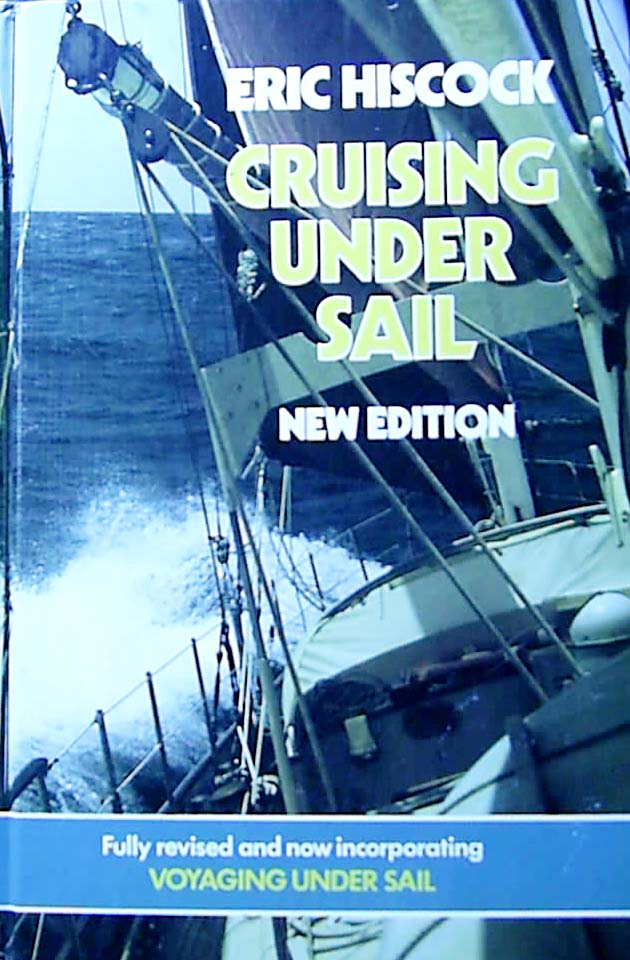 Click image for larger version  Name:CRUISING UNDER SAIL.jpg Views:121 Size:117.1 KB ID:6533