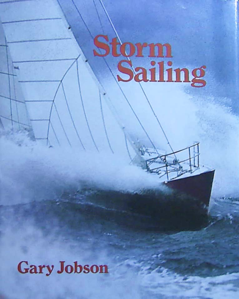 Click image for larger version  Name:Storm Sailing.jpg Views:124 Size:75.1 KB ID:6534