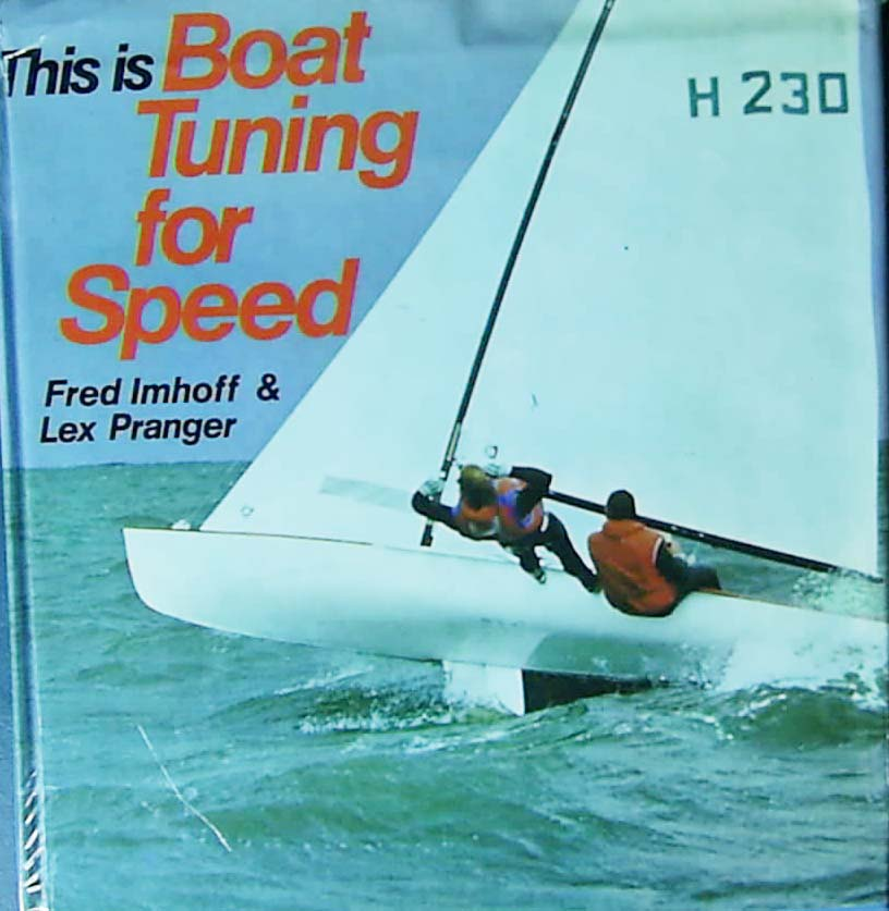 Click image for larger version  Name:boat tuning for speed.jpg Views:123 Size:83.8 KB ID:6535