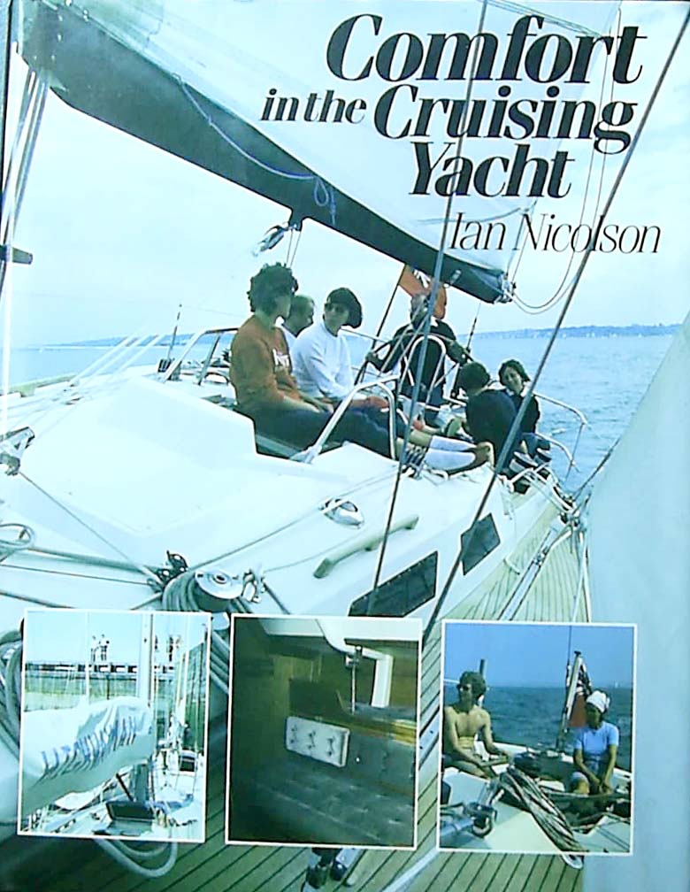 Click image for larger version  Name:Comfort in Cruising.jpg Views:125 Size:137.1 KB ID:6536