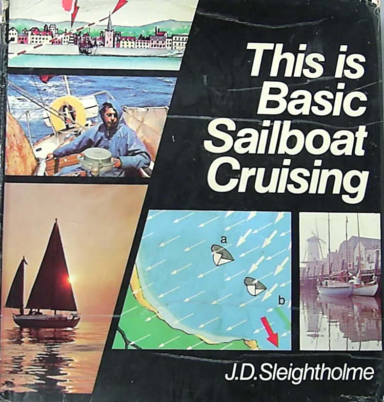 Click image for larger version  Name:THIS IS S CRUISING.jpg Views:125 Size:125.3 KB ID:6537
