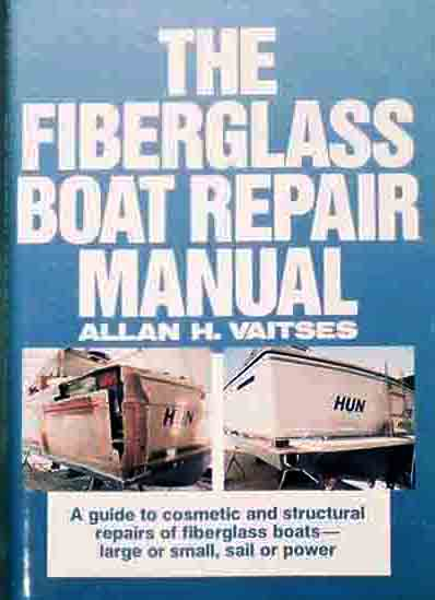 Click image for larger version  Name:fg boat repair.jpg Views:118 Size:33.7 KB ID:6538