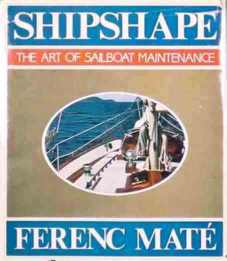 Click image for larger version  Name:shipshape.jpg Views:132 Size:39.3 KB ID:6540