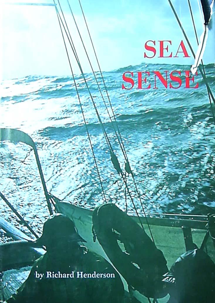 Click image for larger version  Name:SEA SENSE.jpg Views:132 Size:140.7 KB ID:6541