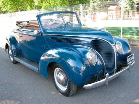Click image for larger version  Name:1938-FORD-V8-Cab-04.jpg Views:81 Size:41.9 KB ID:65441