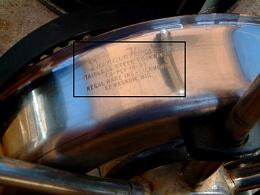 Click image for larger version  Name:Autopilot Drive Drum (frying pan model).jpg Views:610 Size:142.3 KB ID:65457