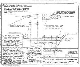 Click image for larger version  Name:keel_stub_wood_procedure_from_catalina.jpg Views:689 Size:452.9 KB ID:65611