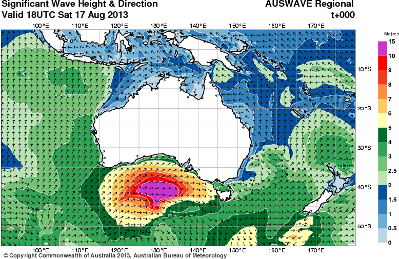 Click image for larger version  Name:Waves in the Bight today,.png Views:60 Size:203.3 KB ID:65660