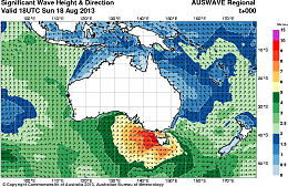 Click image for larger version  Name:Waves in the Tasman, Today,.png Views:134 Size:202.8 KB ID:65715