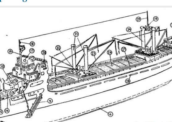Click image for larger version  Name:ShipLights.jpg Views:61 Size:31.5 KB ID:65728