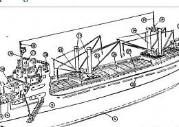 Click image for larger version  Name:ShipLights.jpg Views:82 Size:31.5 KB ID:65728