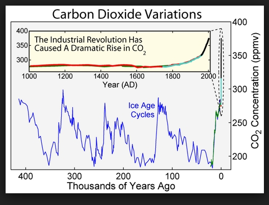 Click image for larger version  Name:CO2 graph.jpg Views:36 Size:115.4 KB ID:65773