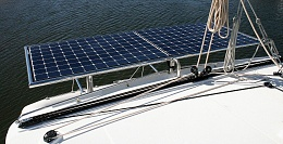 Click image for larger version  Name:Sunpower E20 solar panel on CatNirvana lo-res (1).jpg Views:1324 Size:212.0 KB ID:65842