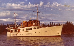 Click image for larger version  Name:Fifer anchored.jpg Views:687 Size:116.0 KB ID:65907