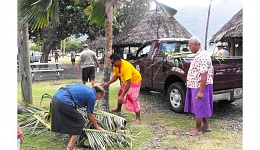 Click image for larger version  Name:AmSamoa guys at work.jpg Views:197 Size:49.9 KB ID:65940