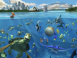 Click image for larger version  Name:bgFinding_Nemo_008.jpg Views:1764 Size:233.5 KB ID:66079