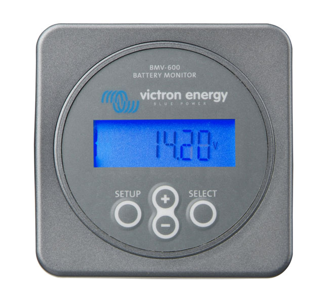Click image for larger version  Name:Victron Monitor.jpg Views:152 Size:58.7 KB ID:6609