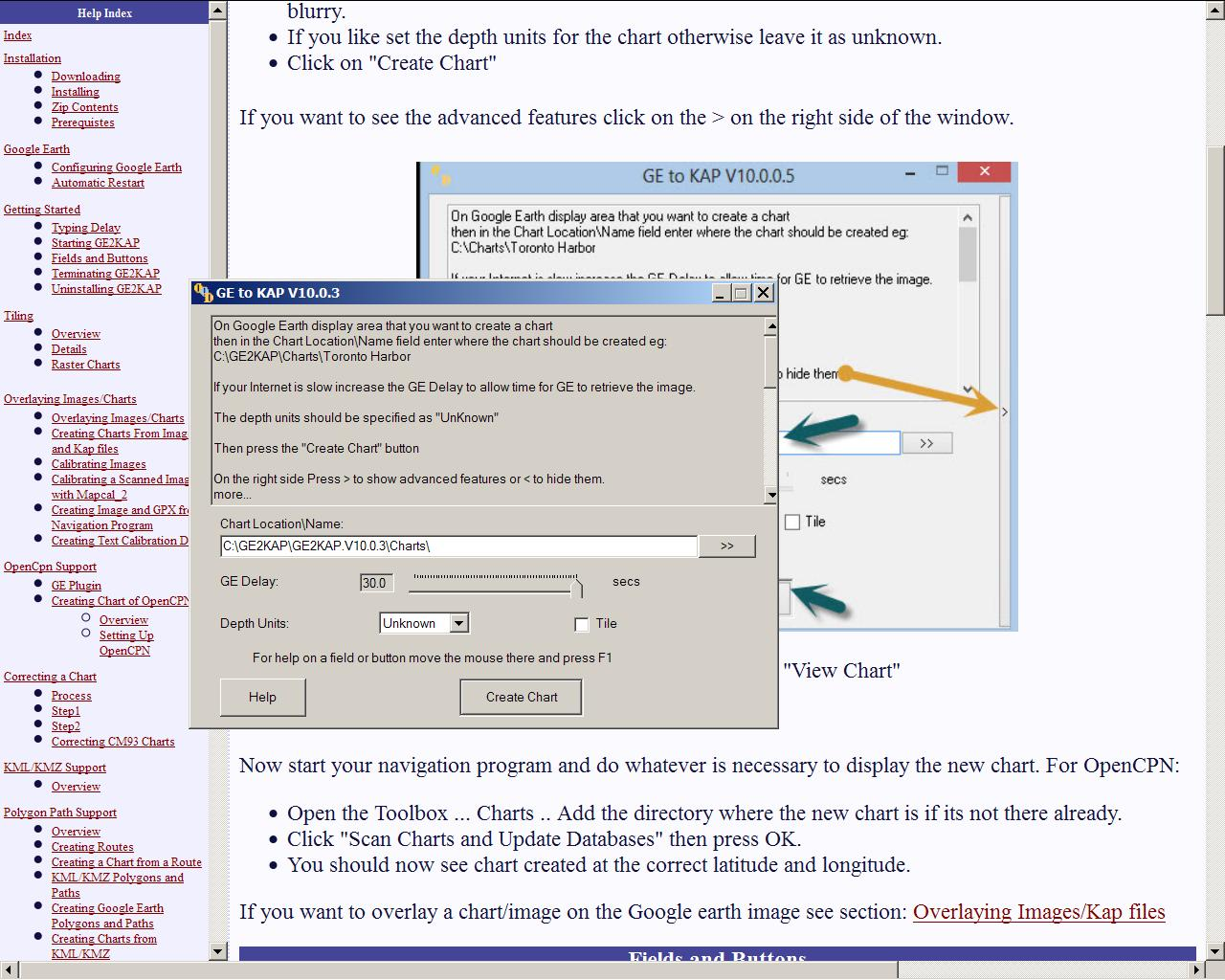 Click image for larger version  Name:GE2KAP.JPG Views:87 Size:209.0 KB ID:66138