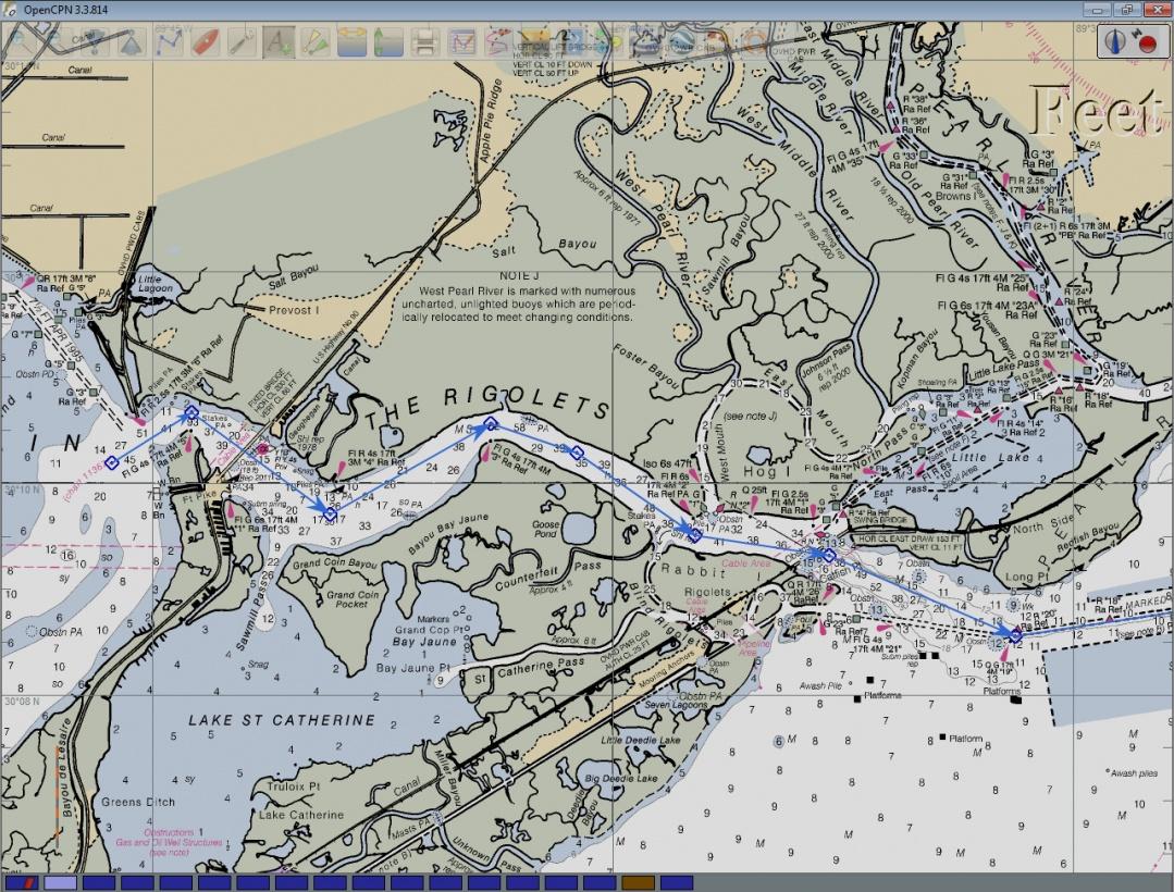 Click image for larger version  Name:Lake Pontchatrain departure.jpg Views:433 Size:440.2 KB ID:66161