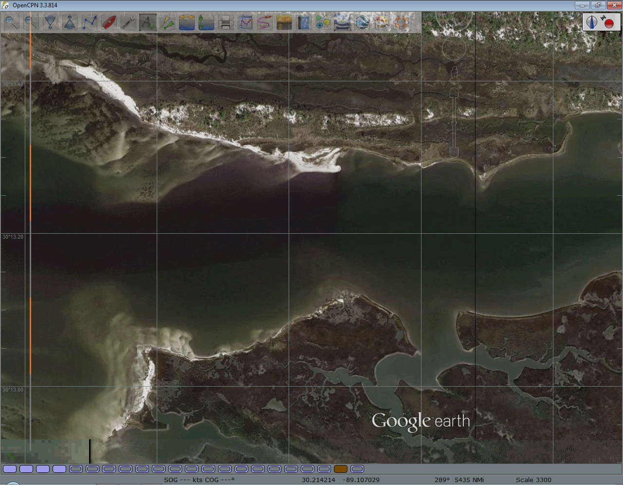 Click image for larger version  Name:South Bayou.jpg Views:183 Size:381.5 KB ID:66184