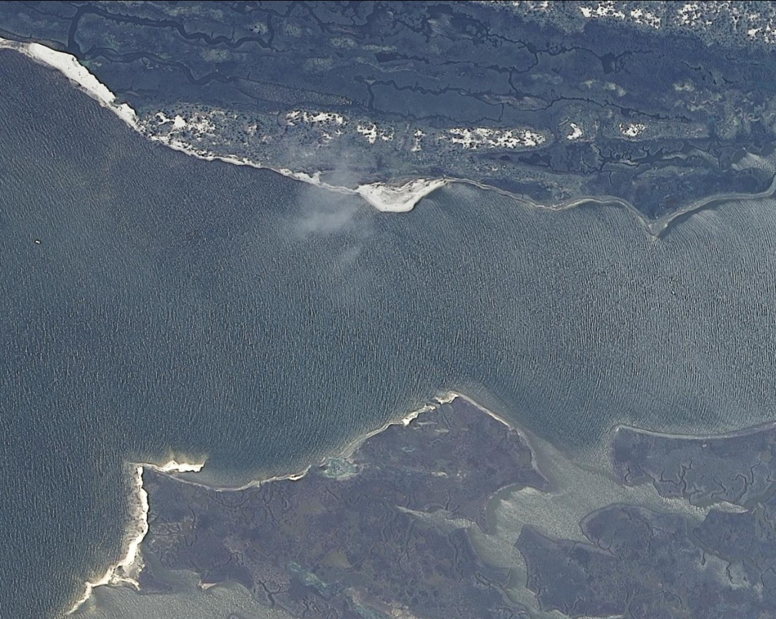Click image for larger version  Name:South Bayou Entrance-satell.jpg Views:160 Size:421.8 KB ID:66210