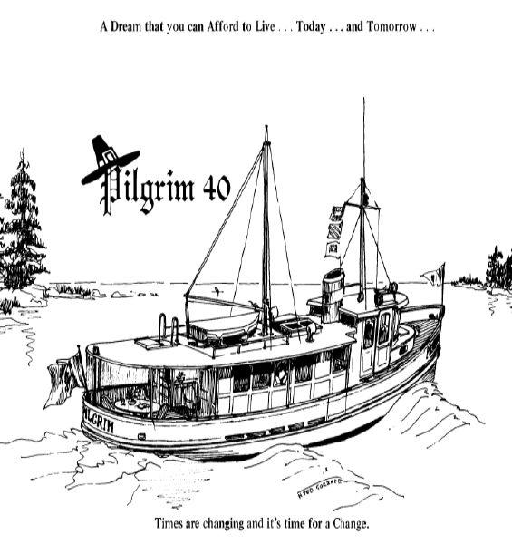 Click image for larger version  Name:Pilgrim 40 brochure sketch, adjusted aspect.jpg Views:337 Size:56.8 KB ID:66294