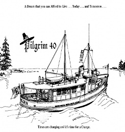 Click image for larger version  Name:Pilgrim 40 brochure sketch, adjusted aspect.jpg Views:466 Size:56.8 KB ID:66294