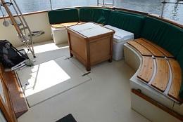Click image for larger version  Name:Aft Deck, Von Fyhren.jpg Views:212 Size:36.1 KB ID:66302