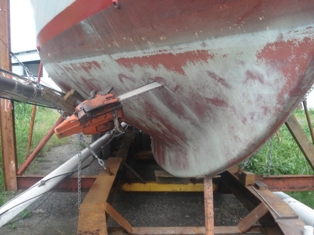 Click image for larger version  Name:holely boat 003.JPG Views:175 Size:161.7 KB ID:66418