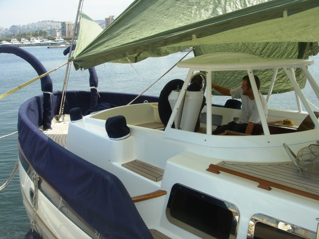 Click image for larger version  Name:winch covers.JPG Views:123 Size:332.8 KB ID:6644