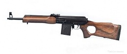 Click image for larger version  Name:vepr ak47.jpg Views:109 Size:4.0 KB ID:66473