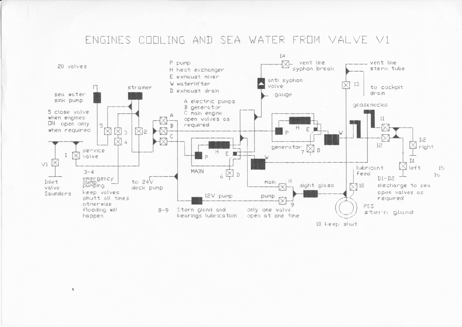 Click image for larger version  Name:cooling P.jpg Views:137 Size:332.7 KB ID:66482