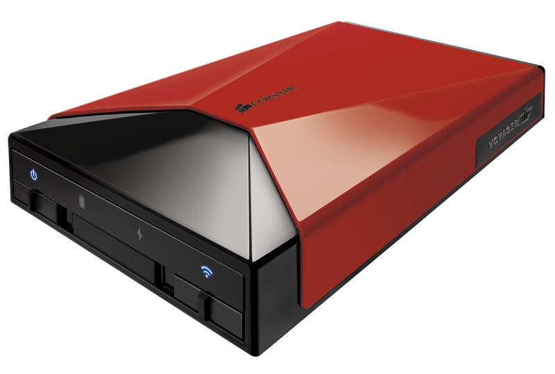 Click image for larger version  Name:Corsair 1 Ter Drive.png Views:101 Size:267.2 KB ID:66583